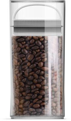 Prepara Boîte PREPARA CONSERVATION SMALL HAUTE V