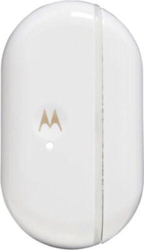 Motorola Ecoute-BB MOTOROLA MBP81SN