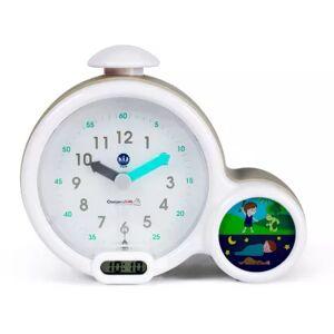 Kid'sleep Réveil KID'SLEEP Clock gris - Publicité