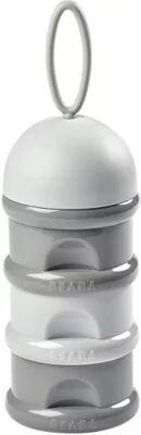Beaba Boite BEABA doseuse de lait empilable