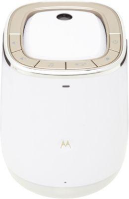 Motorola Veilleuse MOTOROLA MBP85SN
