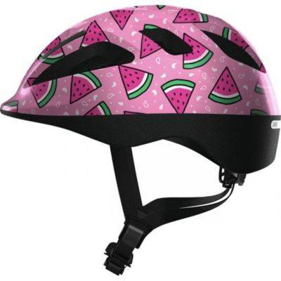 Abus Casque ABUS Smooty 2.0 pink watermelon S
