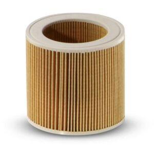 Karcher Filtre KARCHER WD3500P/2111/2254ME - Publicité