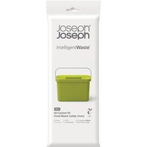 Joseph Joseph sac JOSEPH JOSEPH poubelle IW2 4L déchet - Publicité