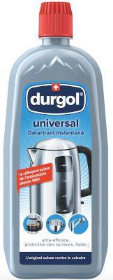 Durgol détartrant DURGOL universel 750ml