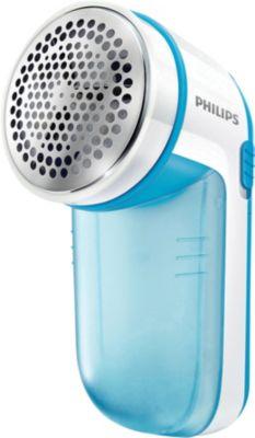 Philips Rasoir PHILIPS anti bouloche GC026/00