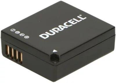 Duracell Batterie DURACELL DMW-BLE9 DMW-BLG10 BP-