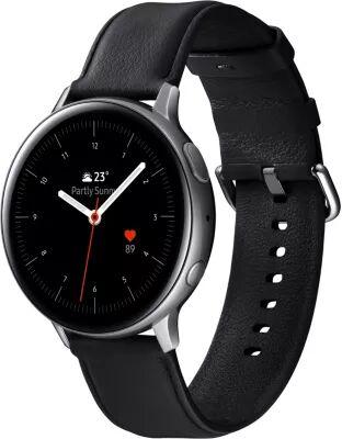 Samsung Montre SAMSUNG Galaxy Watch Active2 Arge