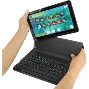 Kurio Tablette KURIO Smart Gulli 10'' 2 en 1 - Publicité