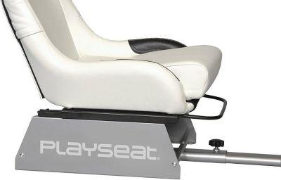 Playseat ACC. PLAYSEAT Seat Slider