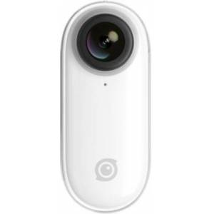 Insta360 Caméra 360° INSTA360 Go - Publicité