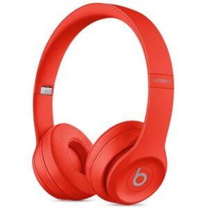 Beats Casque BEATS Solo3 Wireless (Product) Re - Publicité