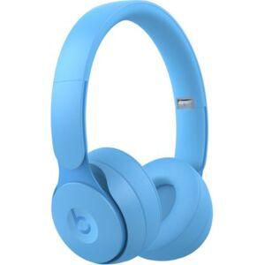 Beats Casque BEATS Solo Pro Bleu Ciel - Publicité