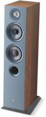 Focal Enc-Colonne FOCAL Chora 816 dark wood X1