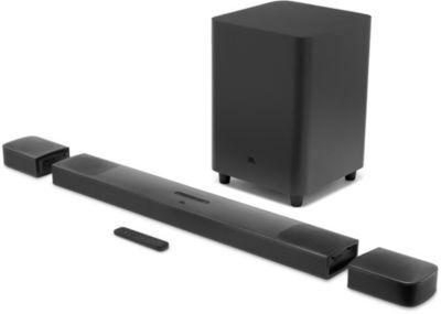 JBL Barre de son JBL 9.1 True Wireless Surr