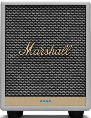 Marshall Enceinte MARSHALL Uxbridge Google Voice