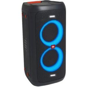 JBL Mini-chaîne JBL PartyBox 100 - Publicité