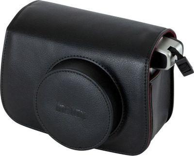 Fujifilm Etui FUJIFILM Instax Wide 300 Noir