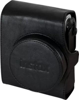 Fujifilm Etui FUJIFILM Instax mini 90 Noir
