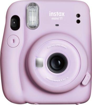 Fujifilm App. Photo FUJIFILM INSTAX Mini 11 lilac