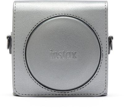 Fujifilm Etui FUJIFILM Housse Instax SQ6 Gris