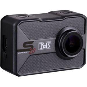 TNB Caméra Sport TNB HD S20 - Publicité