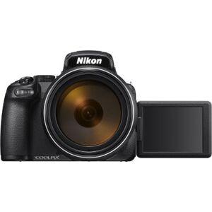 Nikon Bridge NIKON COOLPIX P1000 - Publicité