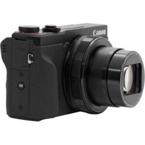 Canon Compact CANON Powershot G5X Mark II - Publicité