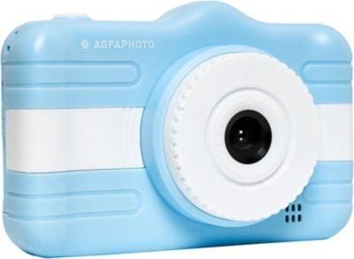 Agfaphoto App. Photo AGFAPHOTO Realikids Cam 3.5 B