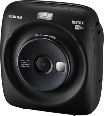 Fujifilm App. Photo FUJIFILM Instax Square SQ20 N
