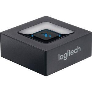 Logitech Adaptateur LOGITECH Audio Bluetooth - Publicité