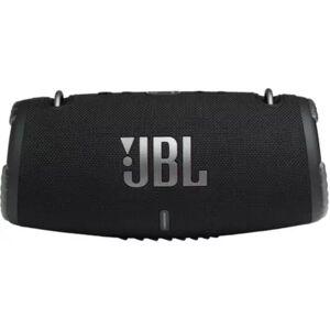 JBL Enceinte JBL Xtreme 3 Noir - Publicité