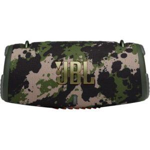 JBL Enceinte JBL Xtreme 3 Camouflage - Publicité