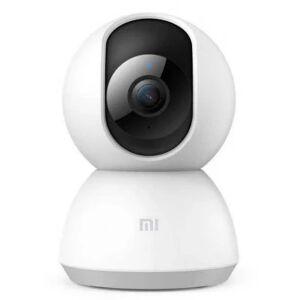 Xiaomi Caméra XIAOMI MI HOME SECURITY CAMERA 36 - Publicité