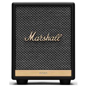 Marshall Enceinte MARSHALL Uxbridge Google Voice - Publicité