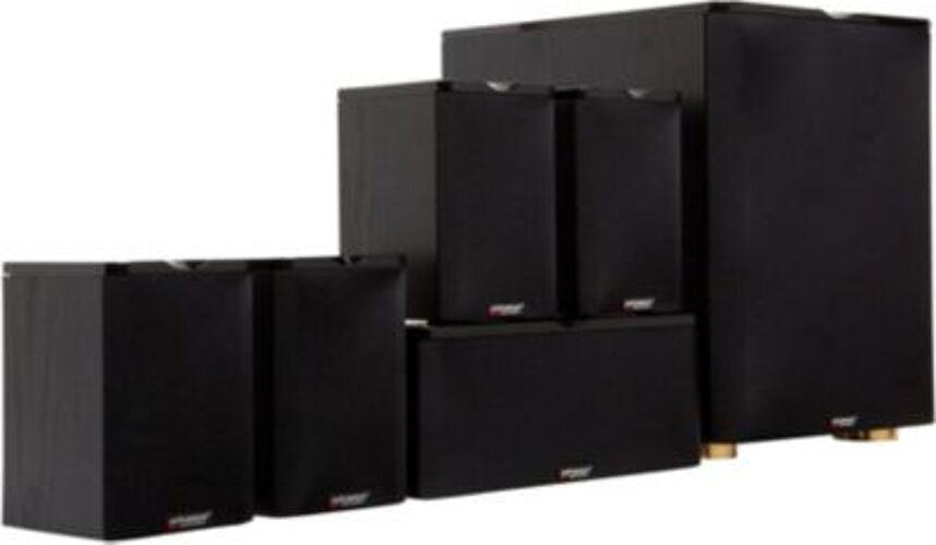 Advance Acoustic Pack 5 ADVANCE ...