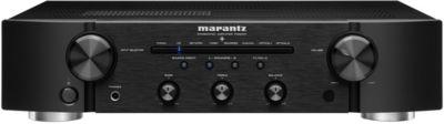 Marantz Ampli MARANTZ PM6007 Noir