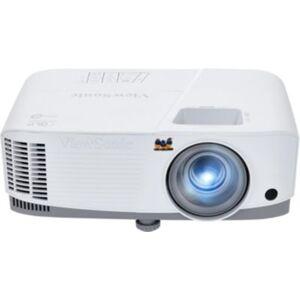 Viewsonic Projecteur VIEWSONIC PA503S - Publicité