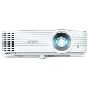 Acer Projecteur ACER GM523 - Publicité
