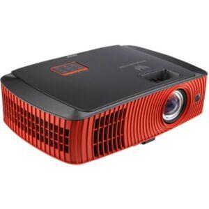 Acer Projecteur ACER Z650 PREDATOR - Publicité