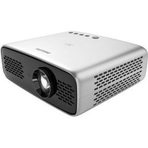 Philips Projecteur PHILIPS NeoPix Ultra 2 TV - A - Publicité