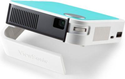 Viewsonic Projecteur VIEWSONIC M1 Mini