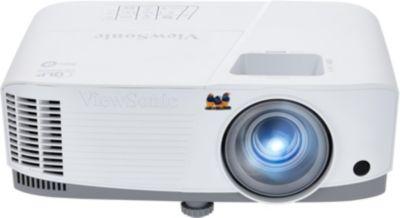 Viewsonic Projecteur VIEWSONIC P...