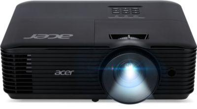 Acer Projecteur ACER X1327Wi