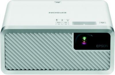 Epson Projecteur EPSON EF-100W
