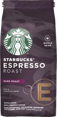 Nestle Paquet café NESTLE STARBUCKS GRAINS ESPR