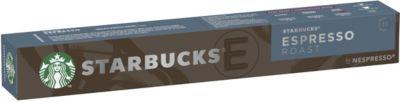 Nestle Capsules NESTLE STARBUCKS BY NESPRESSO E