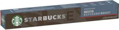 Nestle Capsules NESTLE STARBUCKS BY NESPRESSO D