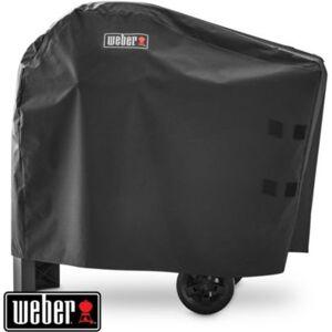 Weber Housse WEBER pour barbecue Pulse avec ch - Publicité