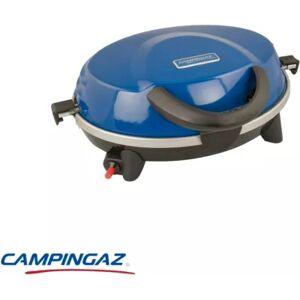 CAMPINGAZ Réchaud 3-en-1 Grill R - Publicité